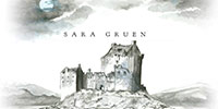 Sara Gruen author website